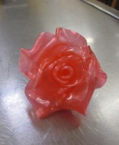 sugar rose 2